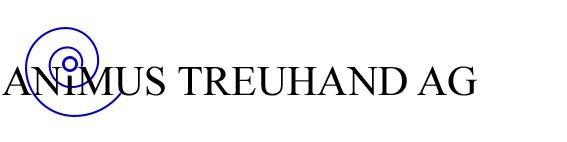 Animus Treuhand AG